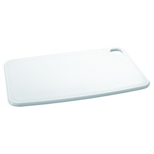 Scanpan Spectrum - Cutting Board - Wit