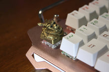 Load image into Gallery viewer, Dragonball Keycap - TheKeyCaps - KeyCap