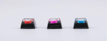 Load image into Gallery viewer, DVA Keycap - TheKeyCaps - KeyCap