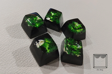 Load image into Gallery viewer, Meadow Keycap - TheKeyCaps