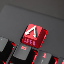 Load image into Gallery viewer, APEX Keycap - TheKeyCaps - KeyCap