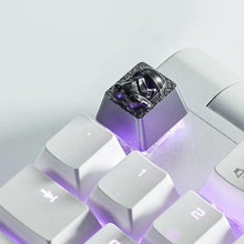Load image into Gallery viewer, Star Wars Keycap - TheKeyCaps - KeyCap