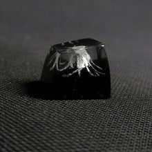 Load image into Gallery viewer, Mount Fuji Keycap - TheKeyCaps - KeyCap