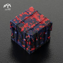 Load image into Gallery viewer, PUBG Airdrop Box/Pan Keycap - TheKeyCaps - KeyCap