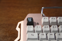 Load image into Gallery viewer, StarCraft2 Keycap - TheKeyCaps - KeyCap