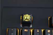 Load image into Gallery viewer, Thousand Sun Keycap - TheKeyCaps - KeyCap