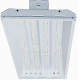 4ft LED Linear High Bay - 225W - (UL+DLC) - Greentek Energy Systems