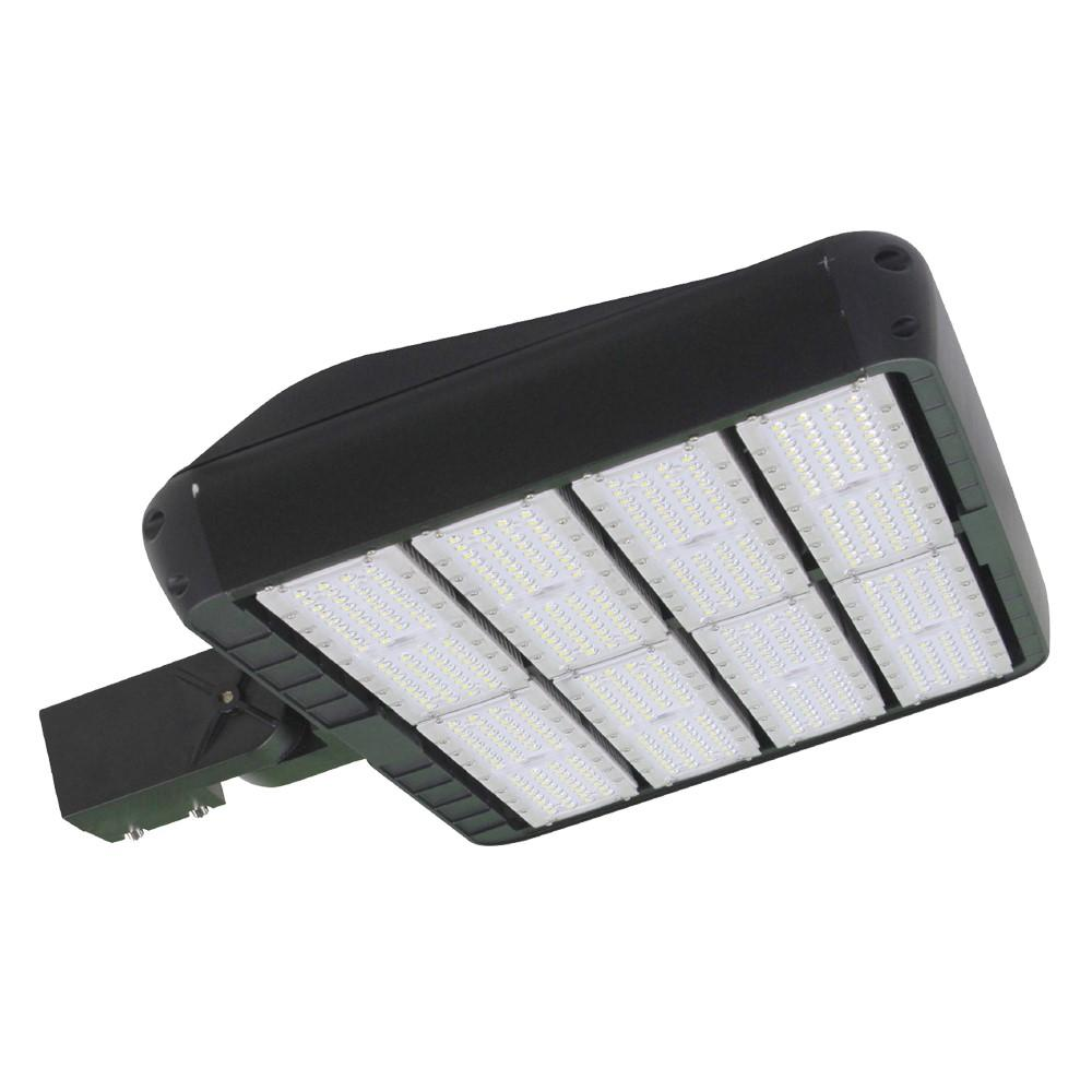 street lights lighting output high led light lot parking equiv roadway dw fxitures hps