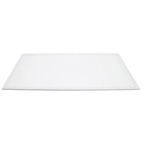 2' x 4' 50W LED Panel Light - (UL) - 100Lm/w - Dimmable - Green Light Depot
