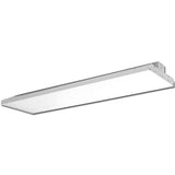 4ft LED Linear High Bay - 300W - (UL+DLC) - Greentek Energy Systems - 1