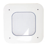 LED Canopy Light - 150W - Gas Station Canopy - 5700K - (UL + DLC Listed) - Green Light Depot