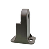 Yoke Mount - G07-series - Shoebox Street Mount - Green Light Depot