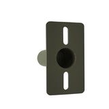 Horizontal Wall Mount Tenon Bracket - Green Light Depot