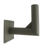 90° Degree Wall Mounting Bracket with Tenon - Green Light Depot