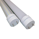 3ft 15W LED Linear Versa Tube - UL - Green Light Depot