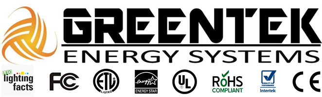 GreenTek Energy Systems