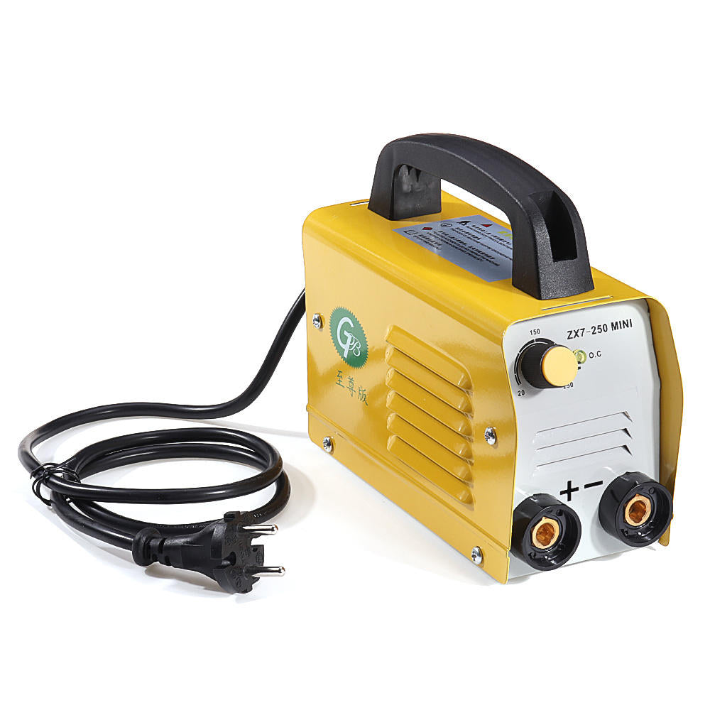 Coire™ Mini Electric Welding Machine Inverter-Stick Welder