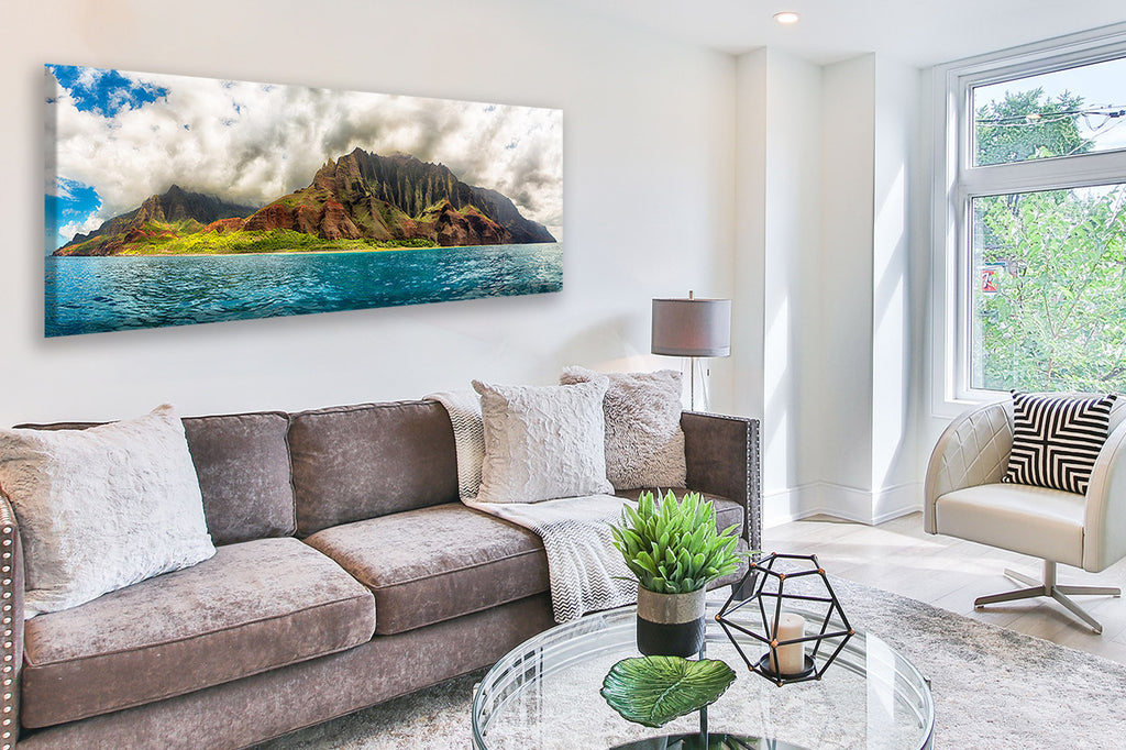 Hawaii art for your home