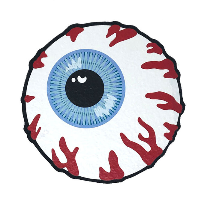 "MISHKA ""Keep Watch"""