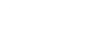 Flavour with Benefits | Flavor with Benefits