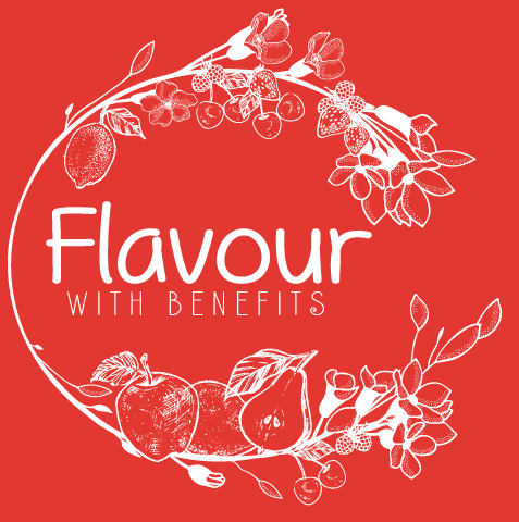 Flavour with Benefits