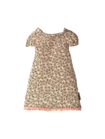Maileg Nightgown for Teddy Mum 16-0821-00