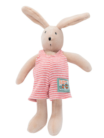 Moulin Roty Tiny Sylvain rabbit (632214)