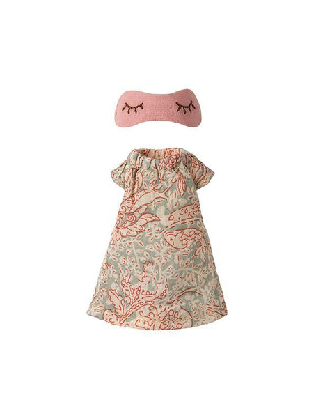 Maileg Nightgown for Mum Mouse (16-1740-02)