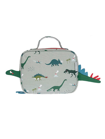 Sophie Allport Dinosaurs Kids Lunch Bag (PVC45590)