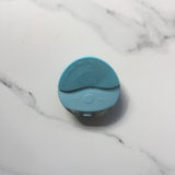 SELLISE SPORT Beauty Ultrasonic Exfoliator - Blue