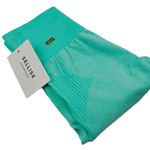 Energie Seamless Leggings - Mint