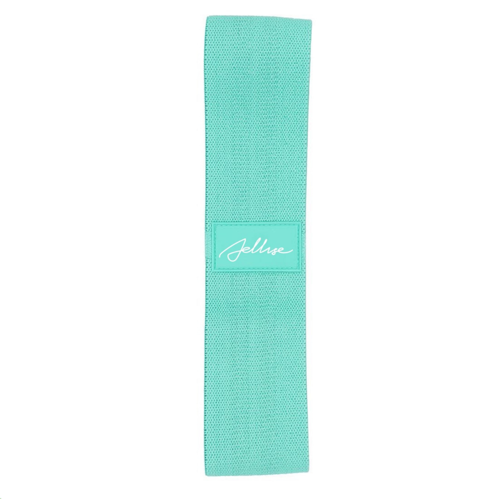 Light Resistance Band - Blue