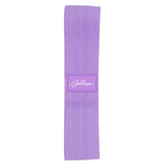 Heavy Resistance Band - Purple