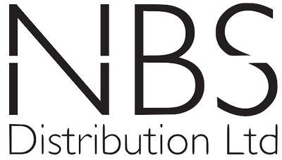 NBS Distribution