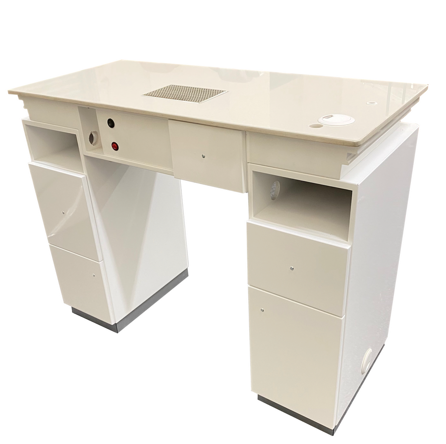 NBS-7 Single Table