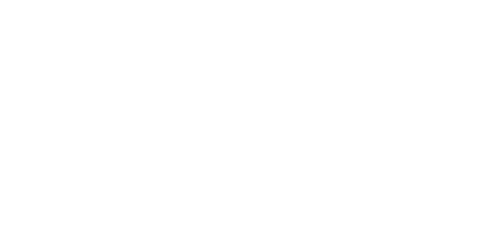 Fowl Weather & Co.