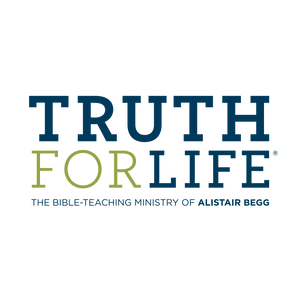 Alistair Begg Truth For Life Ministries Live Stream.