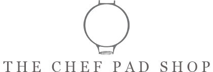 The Chef Pad Shop