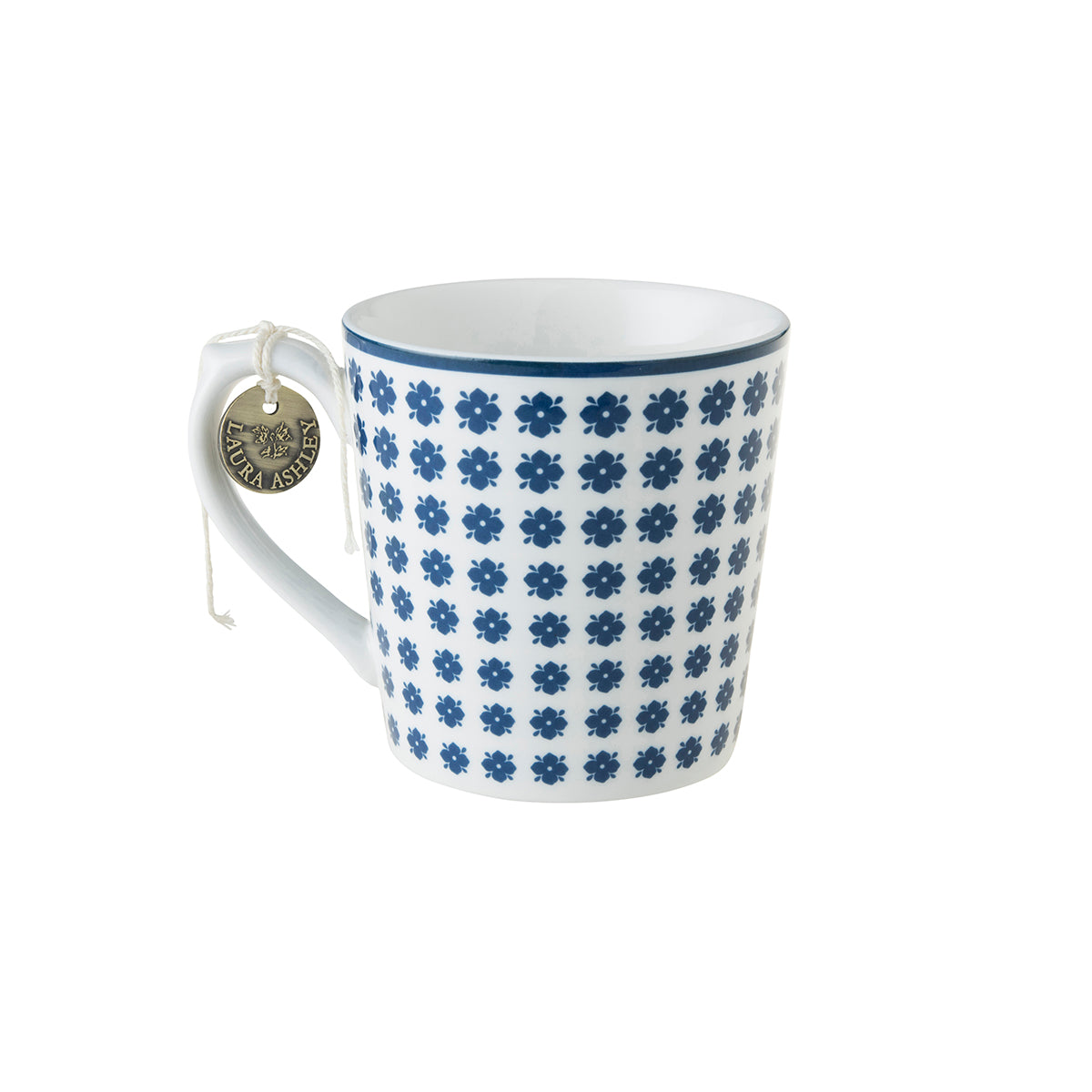 Laura Ashley Blueprint - Humble Daisy Mug - The Chef Pad Shop