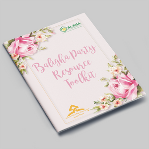 Baligha Party Resource Toolkit