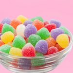 Gumdrop Candies