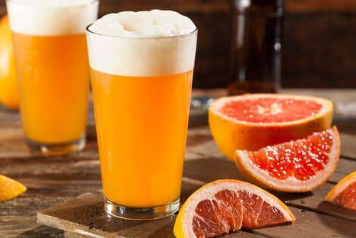 Extracts for Beer & Cider: A Complete Guide