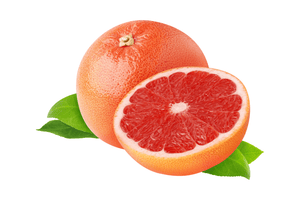 grapefruit flavor - water soluble