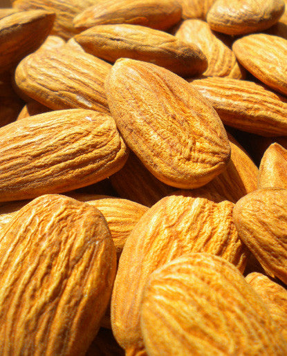 Oil Soluble Almond Flavoring