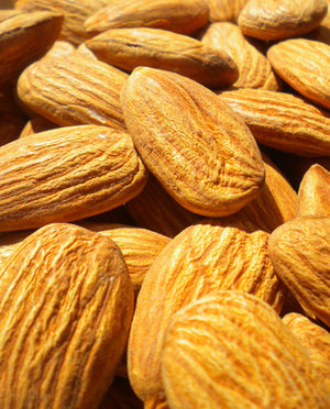 Water Soluble Almond Extract