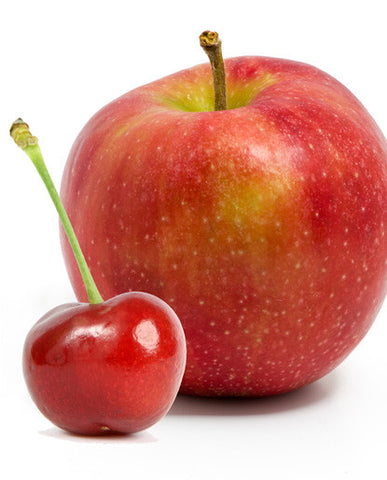 Apple Cherry Flavor