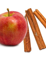 Apple Cinnamon Oil