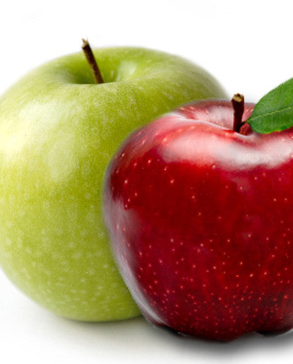 Apple Flavoring - Water Soluble