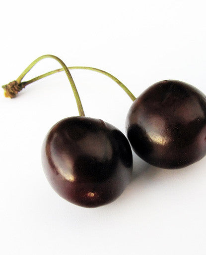Cherry (Black) Oil