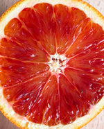 Blood Orange Flavor